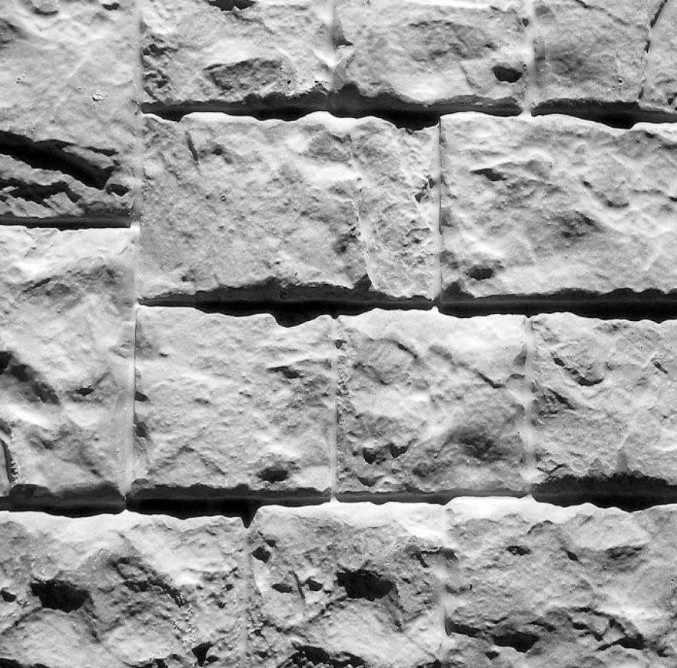 Искусственный камень плитка