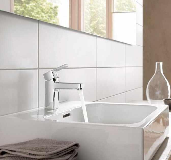 плитка керамическая белая 30х30 глянцевая