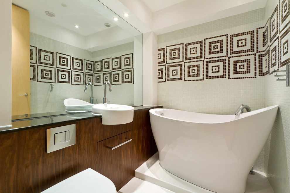 contemporary-bathroom-41
