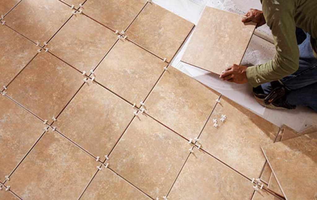 tile-spacers3
