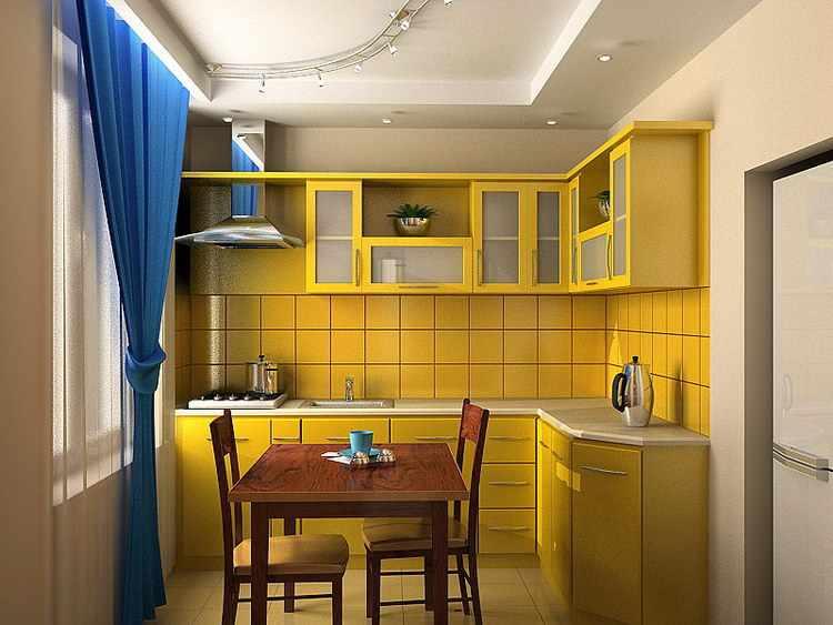 kitchen_yellow_251