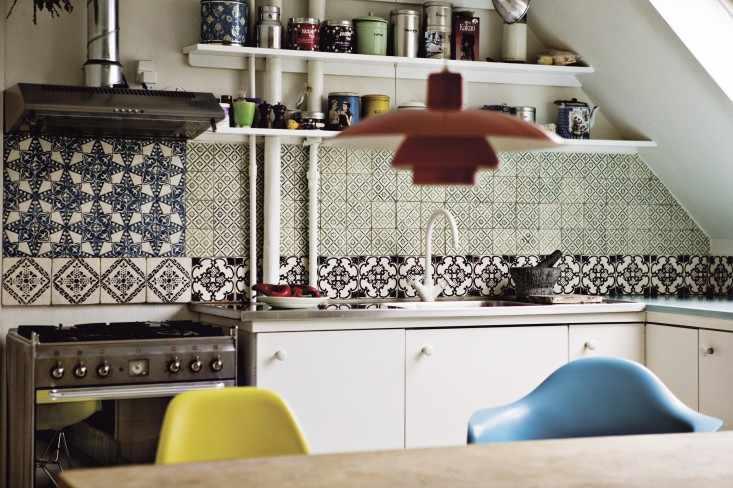 patchwork-tiles-mix-match-23