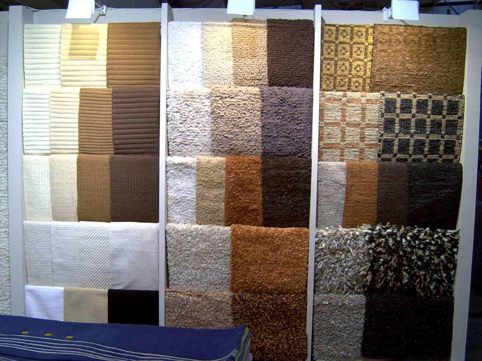floor-coverings-1