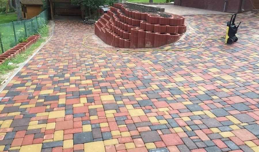 civil-work-civil-work-road-tile-paving-9110915-800