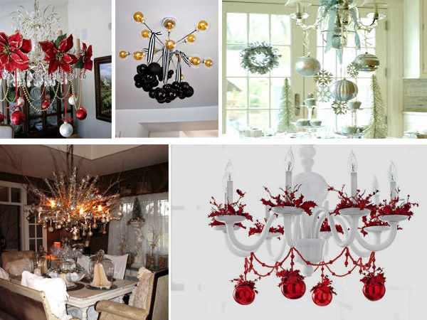 dekor_novogodney_lystri_11