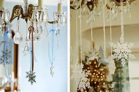 dekor_novogodney_lystri_7