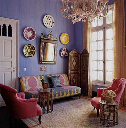 marokkanskay_gostinay_23