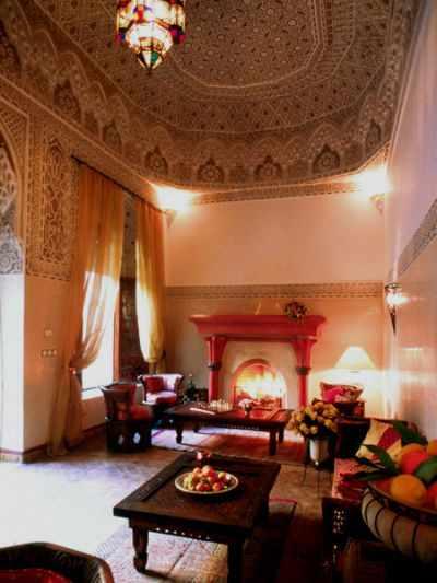 marokkanskay_gostinay_27