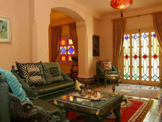 marokkanskay_gostinay_29