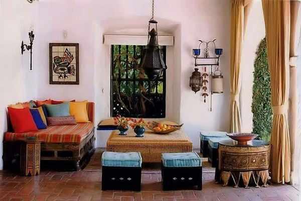 marokkanskay_gostinay_33