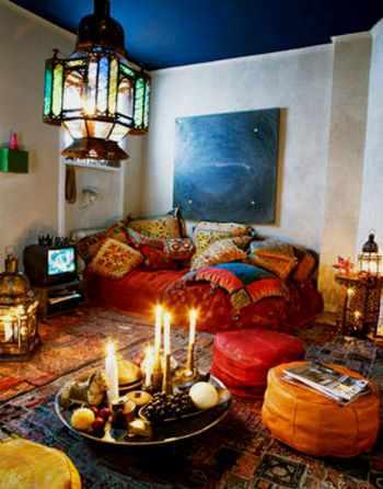 marokkanskay_gostinay_38