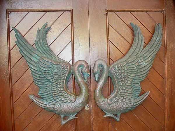 originalnie-dvernie-ruchki-12