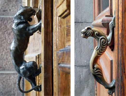 originalnie-dvernie-ruchki-19