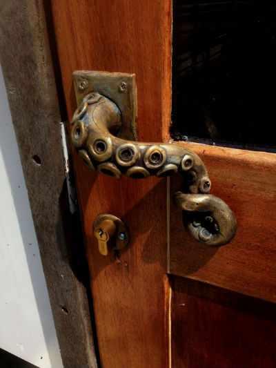 originalnie-dvernie-ruchki-22