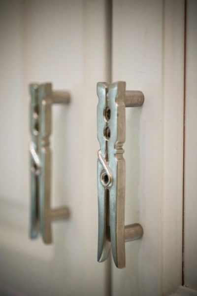 originalnie-dvernie-ruchki-25