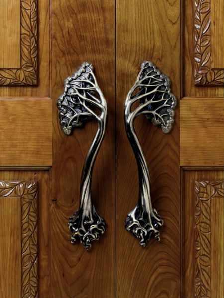 originalnie-dvernie-ruchki-26