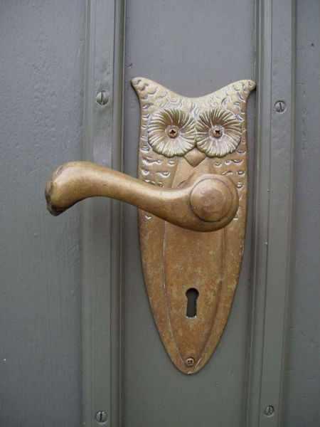 originalnie-dvernie-ruchki-33