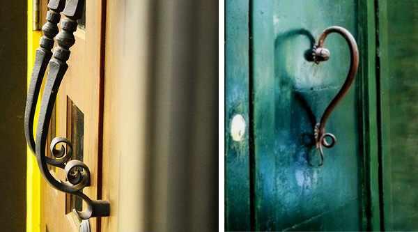 originalnie-dvernie-ruchki-34