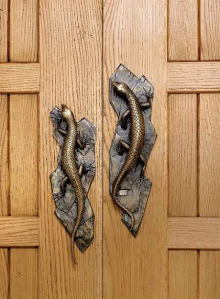 originalnie-dvernie-ruchki-35