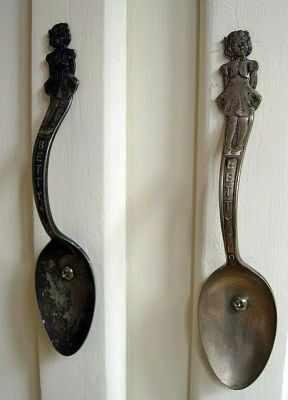 originalnie-dvernie-ruchki-37