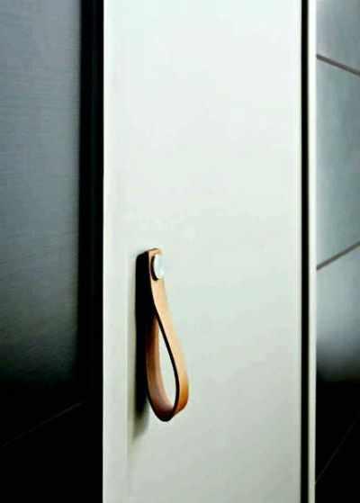 originalnie-dvernie-ruchki-43
