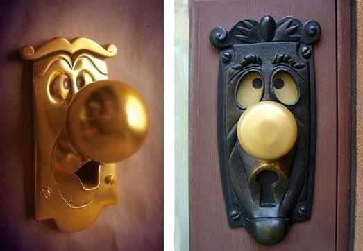 originalnie-dvernie-ruchki-8