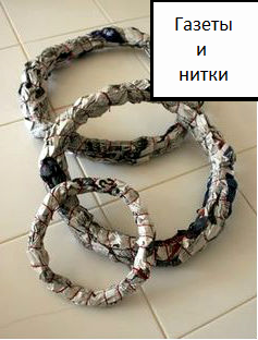 osnova_dly_venka_7