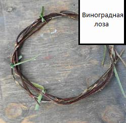 osnova_dly_venka_8