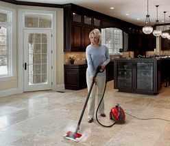 Как выбрать пароочиститель для дома.