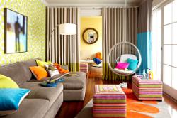 Подвесные кресла для квартиры, дома или дачи.