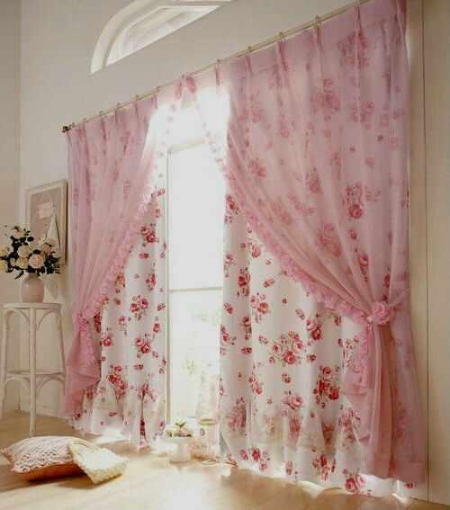 roz-shtori-v-spalne-4