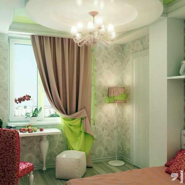 shtori-v-detskuy-devochki-19