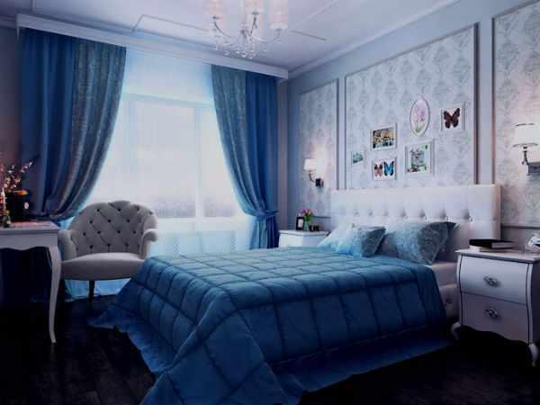 sinie-shtori-v-spalne-5