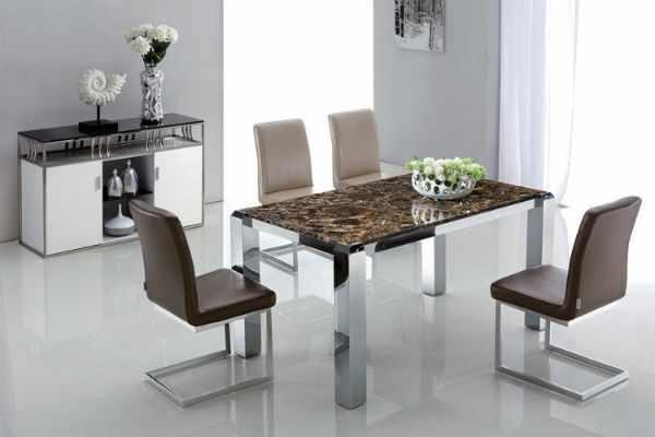 stol-iz-iskystvennogo-kamny-4