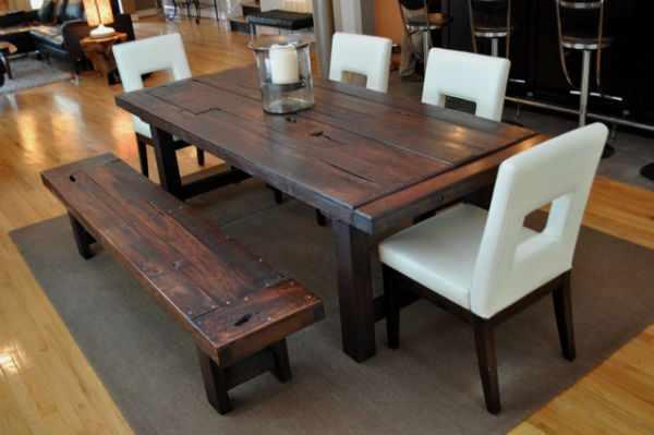 stol-na-kuhne-22