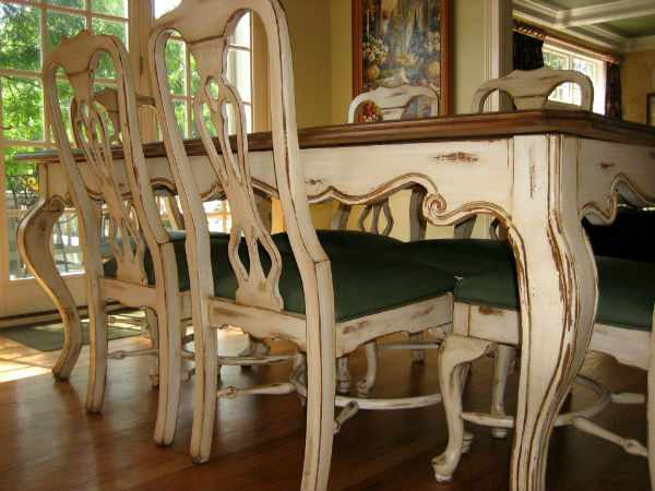 stol-na-kuhne-34