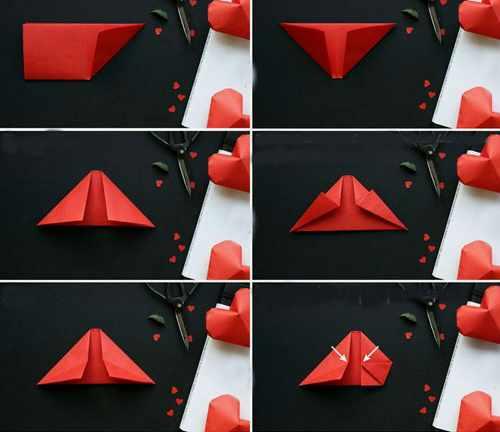 valentinka-svoimi-rukami-36