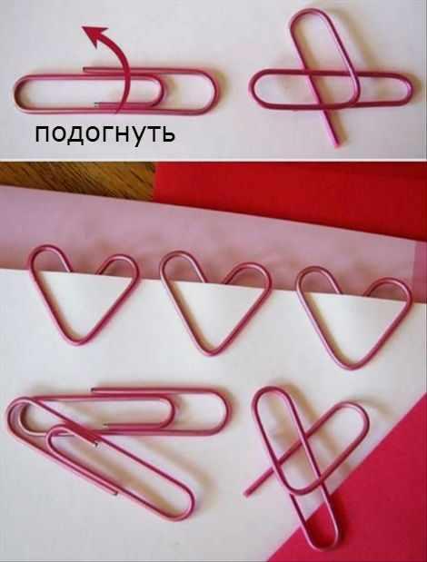 valentinka-svoimi-rukami-5