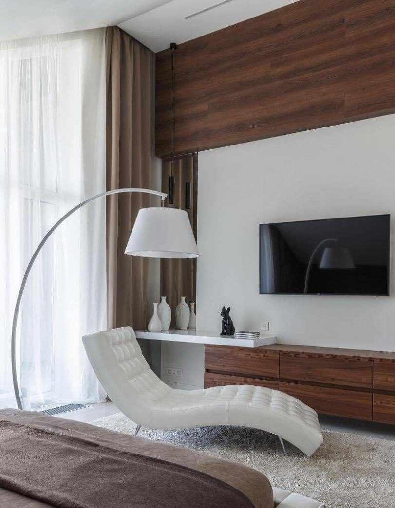 Плазменный телевизор