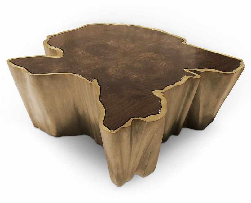 Стол от Eden Center Table