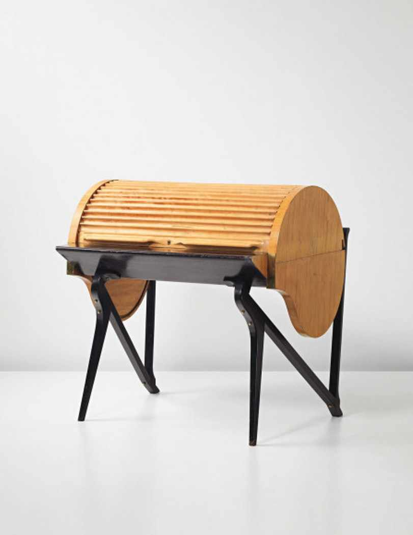Карло Моллино, стол, 1949