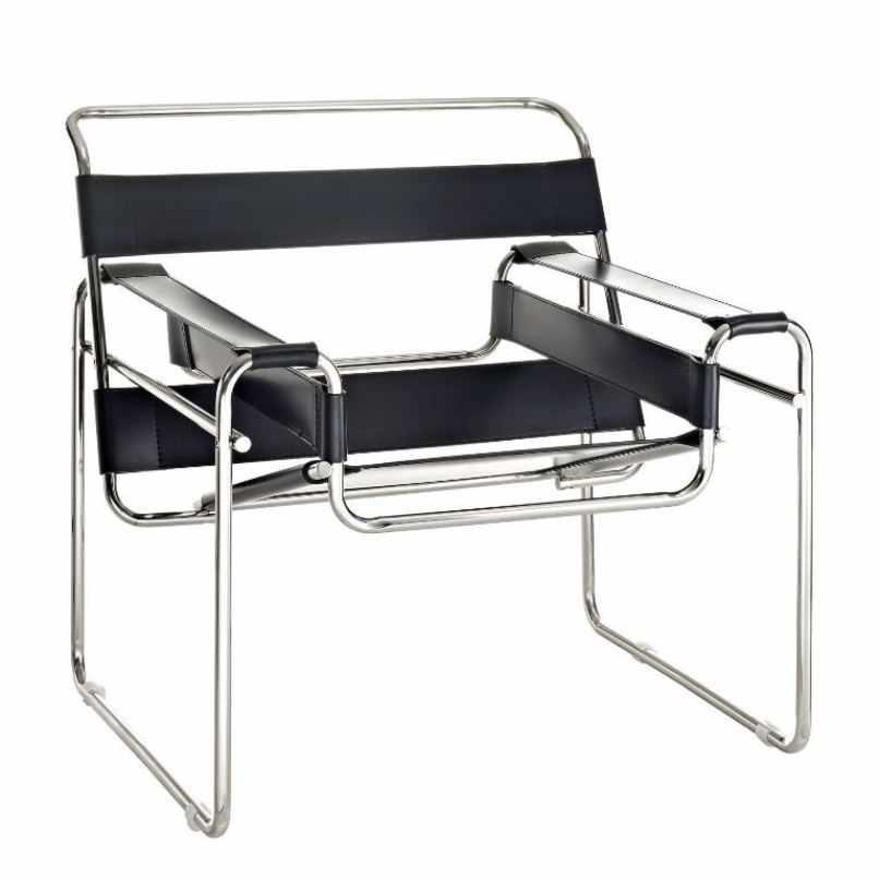 Кресло «Василий»