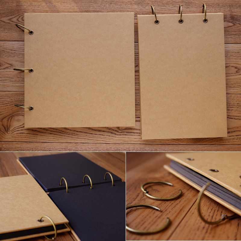 Раскрой бумаги