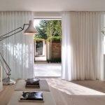 Роскошные шторы