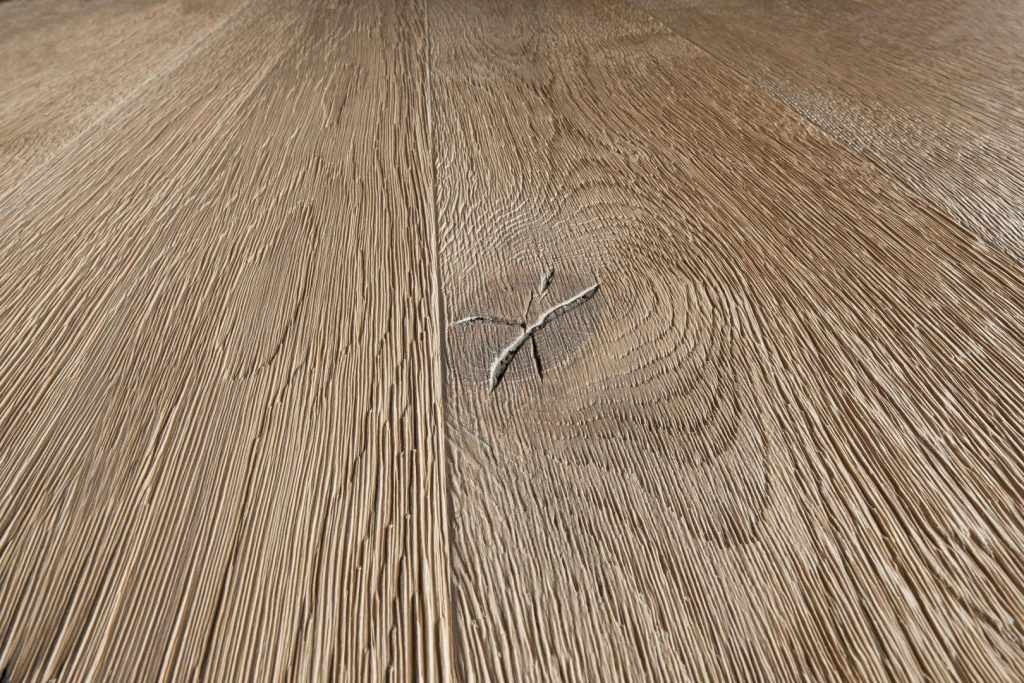 Цвет древесины