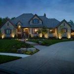 Освещение для дома