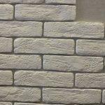 Уровень стены и укладка