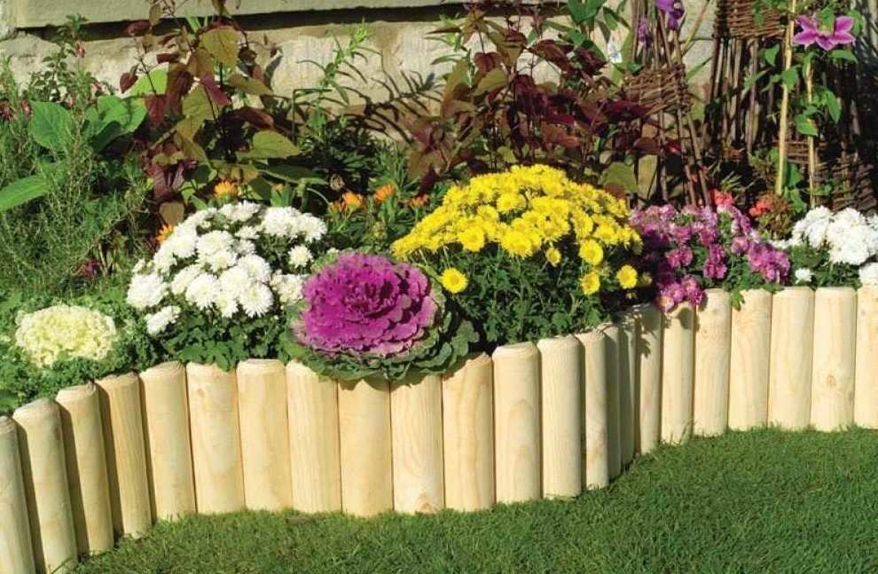 Забор из резины