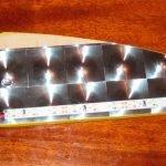 Делаем фары из светодиодной ленты
