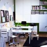 Креативный офис